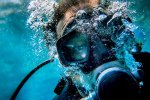 Rab Activity | Diving&Snorkeling