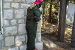 Rab Activity | Paintball