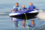 Rab Activity | Watersports